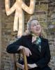 alison roberts, london