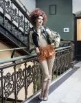 susanne bartsch, new york city