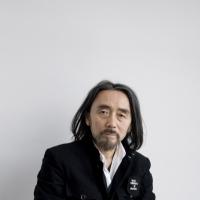 yohji yamamoto, tokyo