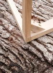 benchmark x american hardwood