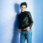 rufus wainwright, london
