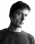 brett anderson, london