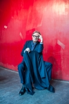 bill nighy, london