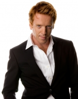 damian lewis, london