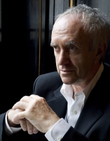 jonathan pryce, london